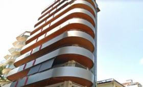 Residence Torre Argonavis – Lignano Sabbiadoro
