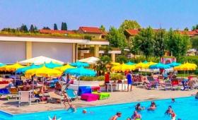 Belvedere Village – Castelnuovo Del Garda