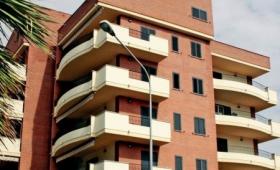 Residence Mizar – Alba Adriatica