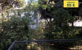 Villa Ca Fabbri