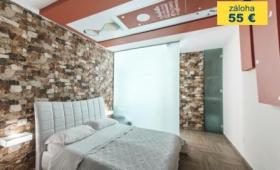Villaggio Futura Club Emmanuele**** – Ippocampo