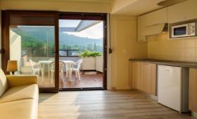 Residence Park Solemaremma – Castiglione Della Pescaia