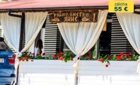 Hotel Yiannis