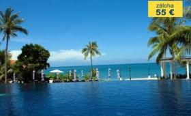 Rawi Warin Resort & Spa Koh Lanta