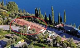 Residence I Limoni Del Rustichel – Toscolano-Maderno