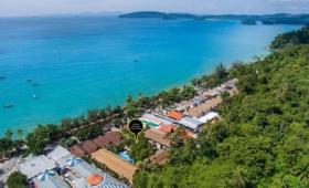 Ao Nang Princeville Villa Resort & Spa