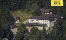 Jufa Hotels Im Ausseerland