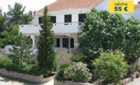 Privátní Apartmány Šilo