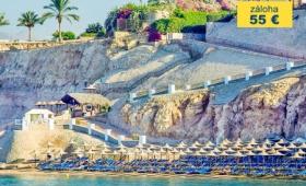 Hotel Jaz Fanara Resort