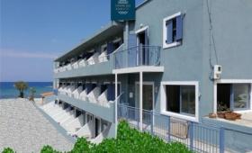 Compass Stalis Beach Hotel (Ex.vitamin Sea & Sun)