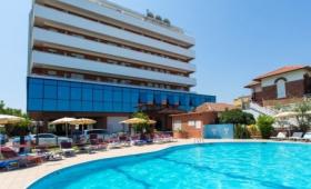 Hotel Miramare*** – Gatteo A Mare
