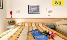 Hotel Major*** – Cattolica