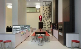 Hyatt Place Dubai – Jumeirah