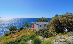 Adriatiq Camp