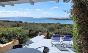 Vista Playa 3 (Goa603)