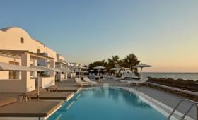 Costa Grand Resort