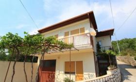 Apartmány 1355-2861