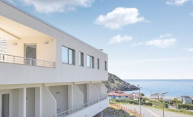 Case Di Eris – Luxury House 1