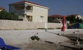 Ubytování Sevid (Trogir) – 12671