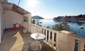 Ubytování Brna (Korčula) – 4425