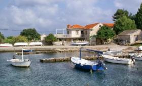 Ubytování Prižba (Korčula) – 4479