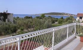 Ubytování Sevid (Trogir) – 14337