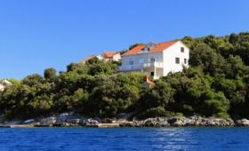 Ubytování Tri Žala (Korčula) – 9237
