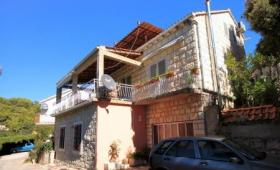 Ubytování Brna (Korčula) – 9275