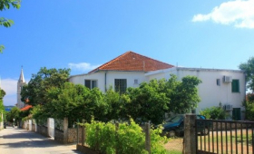 Ubytování Orebić (Pelješac) – 10093