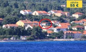 Ubytování Orebić (Pelješac) – 10096