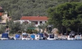 Ubytování Mala Lamjana (Ugljan) – 8449