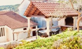 Ubytování Sutivan (Brač) – 5654