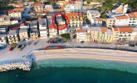 Ubytování Drašnice (Makarska) – 10359