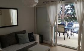 Ubytování Podaca (Makarska) – 14052