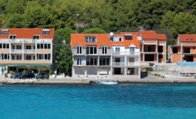 Ubytování Prižba (Korčula) – 14385