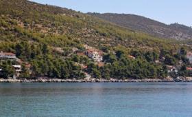 Ubytování Prižba (Korčula) – 9276