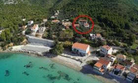 Ubytování Žuljana (Pelješac) – 256