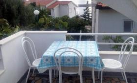 Ubytování Podaca (Makarska) – 2631