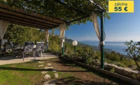 Ubytování Gornji Tučepi – Podpeć (Makarska) – 6915