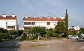 Ubytování Mareda (Novigrad) – 7100