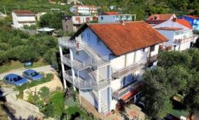 Ubytování Gradac (Makarska) – 6881