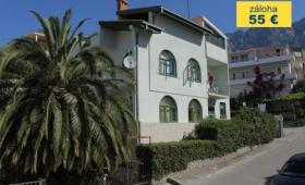 Ubytování Makarska (Makarska) – 6759