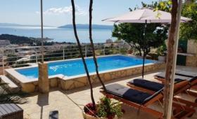 Ubytování Makarska (Makarska) – 6643