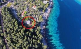 Ubytování Črnja Luka (Korčula) – 15978