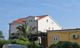 Ubytování Makarska (Makarska) – 6729