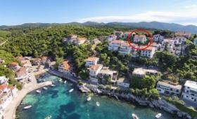 Ubytování Zavalatica (Korčula) – 17728