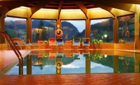 Hotel La Rodes *** – Ortisei