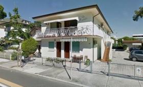 Residence Montello – Lignano Sabbiadoro