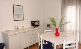 Residence Wally – Caorle Porto Santa Margherita