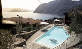 Hotel Miranda*** – Riva Di Solto